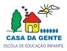 logo_CasaDaGente
